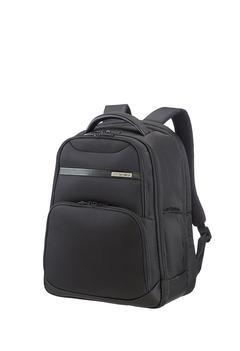 "VECTURA-Laptop Sırt Çantası M 15""-16"""""" S39V-008-SF000*09"