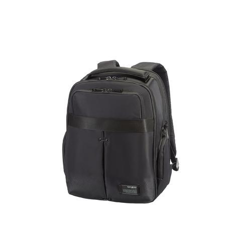 """CITYVIBE-Laptop Sırt Çantası 13""""-14"""" S42V-003-SF000*09"""