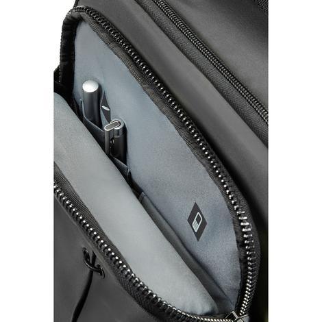 CITYVIBE-Laptop Sırt Çantası S S42V-011-SF000*09