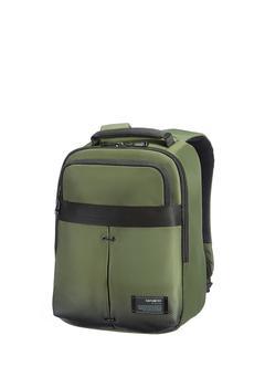 CITYVIBE-Laptop Sırt Çantası S S42V-011-SF000*04
