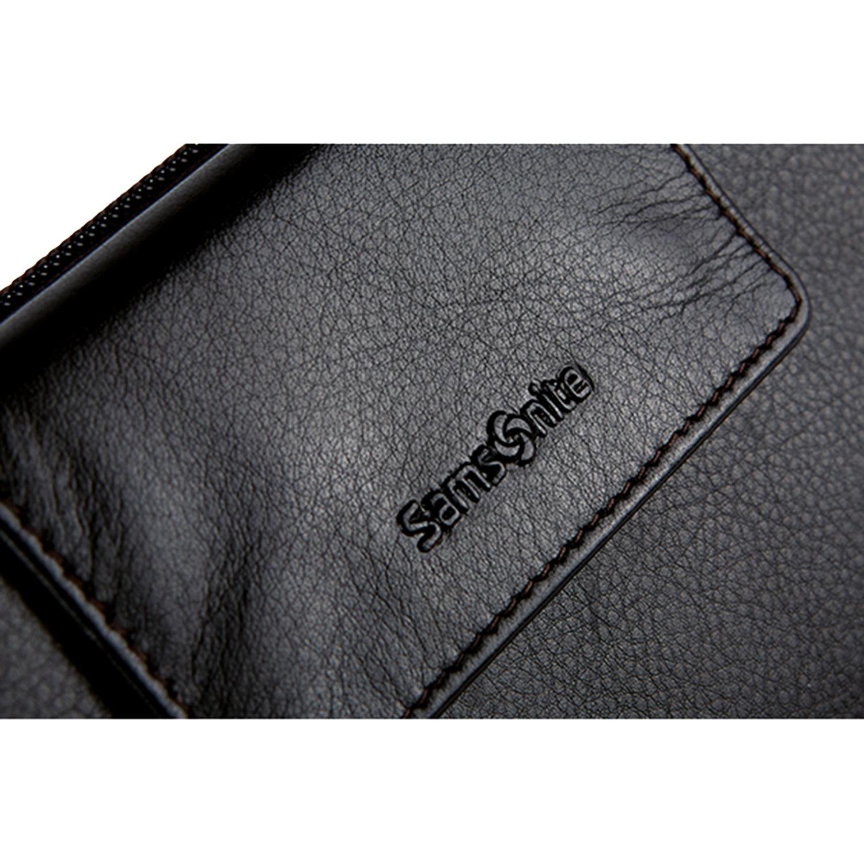 SUCCESS SLG-Erkek Deri Cüzdan S61U-221-SF000*09