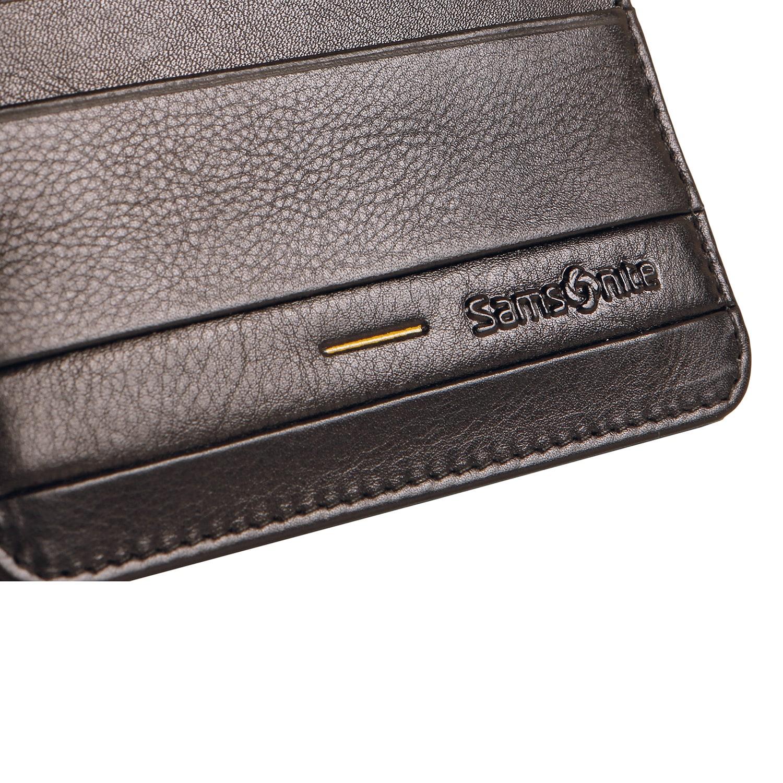 OUTLINE SLG-KEY CASE S31D-517-SF000*19