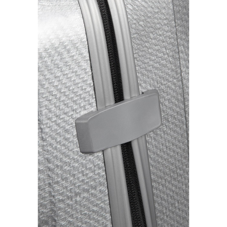 COSMOLITE-SPINNER 4 Tekerlekli 75 cm SV22-304-SF000*25