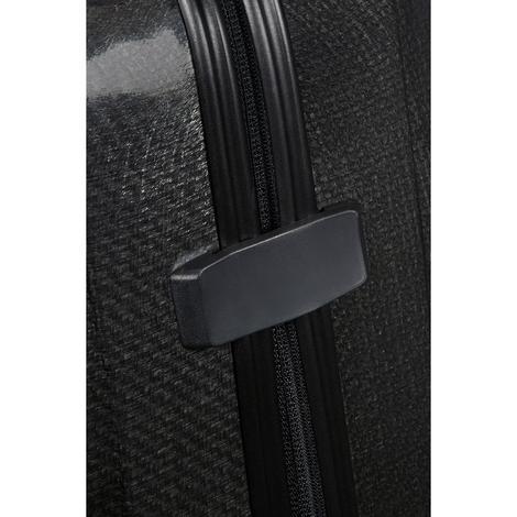 COSMOLITE-SPINNER 4 Tekerlekli 75 cm SV22-304-SF000*09