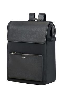 """ZALIA- Laptop Sırt Çantası 14.1"""" S85D-006-SF000*09"""