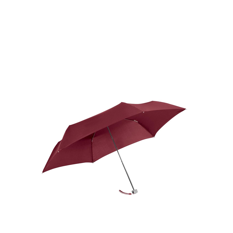 RAIN PRO- Ultra Mini Şemsiye S97U-403-SF000*10