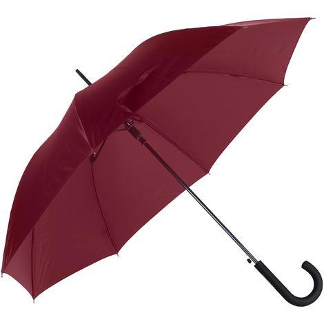 RAIN PRO-Baston Şemsiye S97U-002-SF000*10