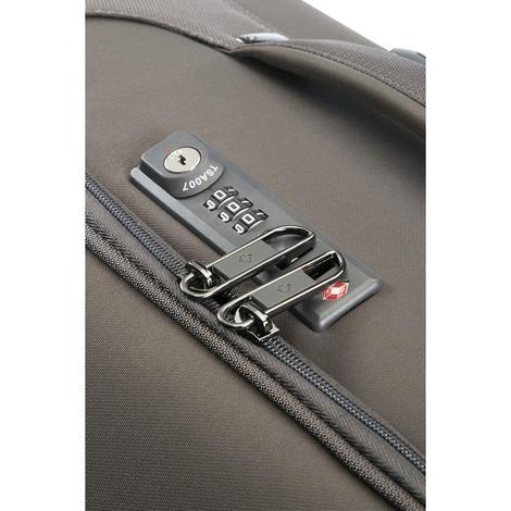 UPLITE-SPINNER 4 Tekerlekli 67 cm S99D-006-SF000*08