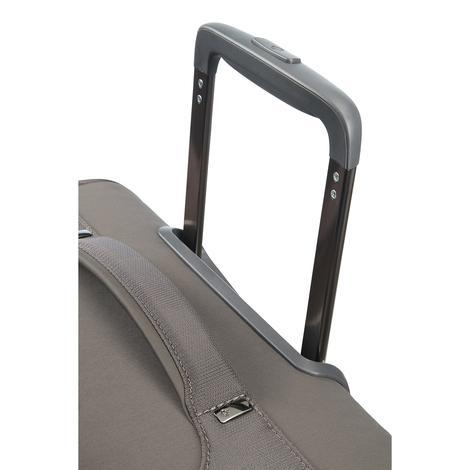 UPLITE-SPINNER 4 Tekerlekli 78 cm S99D-007-SF000*08