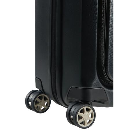 PRODIGY-SPINNER 4 Tekerlekli Kabin Boy Valiz 55 cm S00N-002-SF000*09