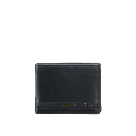 OUTLINE SLG-Erkek Deri Cüzdan S31D-021-SF000*19