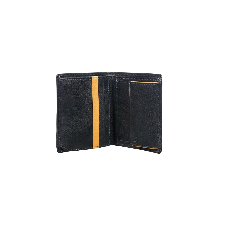 OUTLINE SLG - Erkek Deri Cüzdan S31D-119-SF000*19