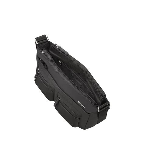 MOVE 2.0-Omuz Çantası S88D-031-SF000*09