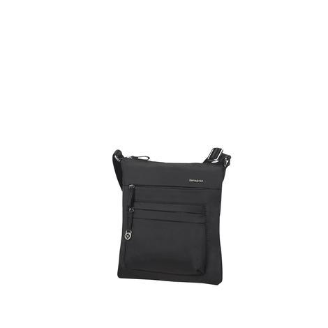 MOVE 2.0-MINI SHOULDER BAG IPAD S88D-128-SF000*09