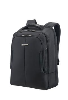 "XBR-Laptop Sırt Çantası 14.1"" S08N-003-SF000*09"