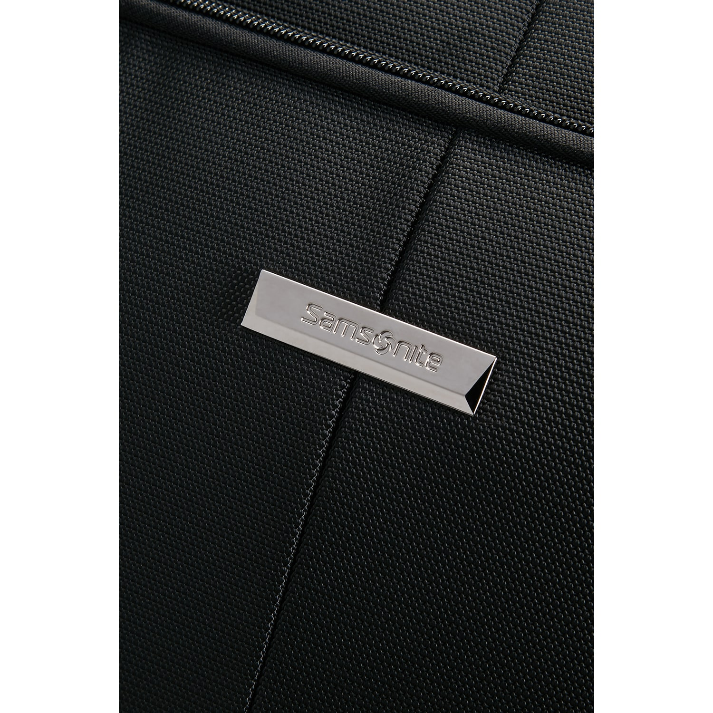"XBR-Laptop Çantası 15.6"" S08N-007-SF000*09"