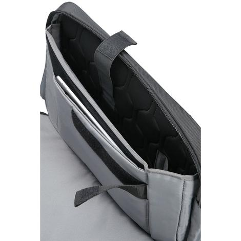 "XBR-Laptop Çantası 15.6"" S08N-006-SF000*09"