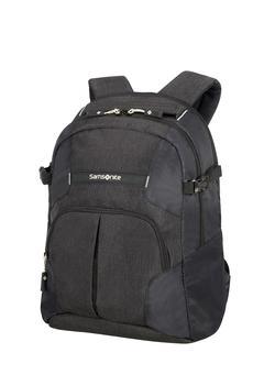 REWIND-Laptop Sırt Çantası M S10N-002-SF000*09