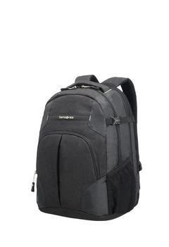 REWIND - Laptop Sırt Çantası L S10N-003-SF000*09
