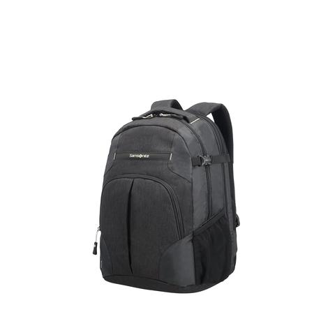 REWIND-Laptop Sırt Çantası L S10N-003-SF000*09