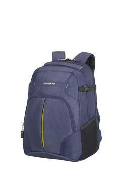 REWIND - Laptop Sırt Çantası L S10N-003-SF000*11