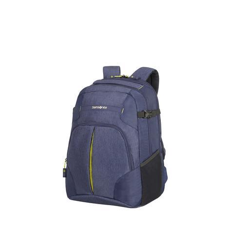 REWIND-Laptop Sırt Çantası L S10N-003-SF000*11