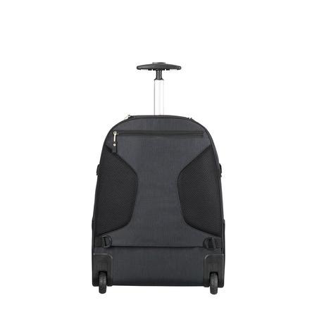 REWIND-Tekerlekli Laptop Sırt Çantası 55 cm S10N-007-SF000*09
