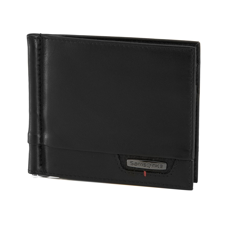 PRO-DLX 4S SLG-Kartlık S91D-709-SF000*09