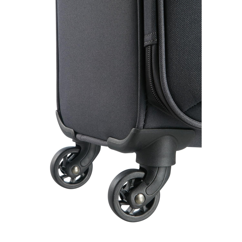 FUNSHINE-SPINNER 4 Tekerlekli 79cm S20G-004-SF000*28