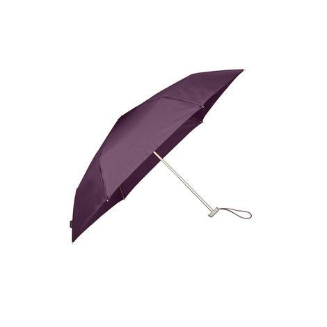 ALU DROP-Mini Şemsiye SF81-003-SF000*91