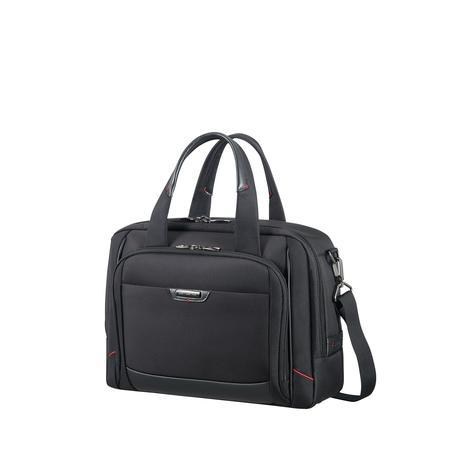 "PRO-DLX 4-Laptop Çantası S 14.1"" S35V-030-SF000*09"
