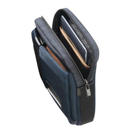 """OPENROAD-Tablet Çantası M 7.9"""" S24N-007-SF000*01"""