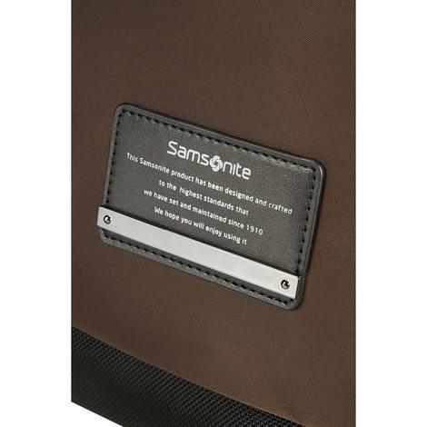 "OPENROAD-Laptop Sırt Çantası 14.1"" S24N-002-SF000*03"