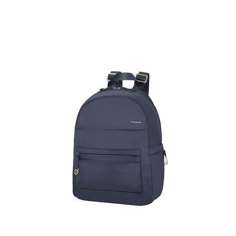 MOVE 2.0-Sırt Çantası S88D-024-SF000*01