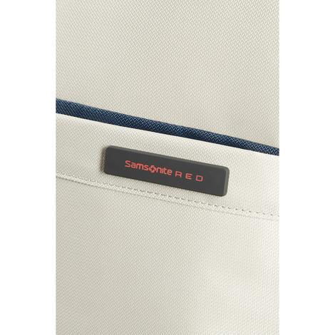 """THEON-Sırt Çantası 15.6"""" S99N-002-SF000*18"""