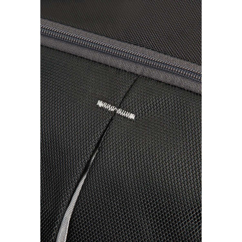 4MATION-Sırt Çantası S S37N-001-SF000*09