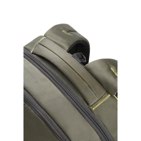 4MATION-Sırt Çantası S S37N-001-SF000*04