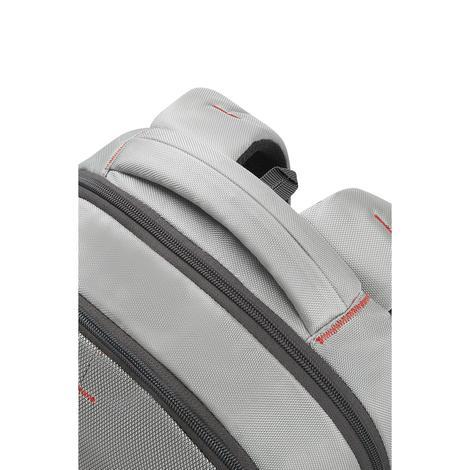 4MATION-Sırt Çantası S S37N-001-SF000*25