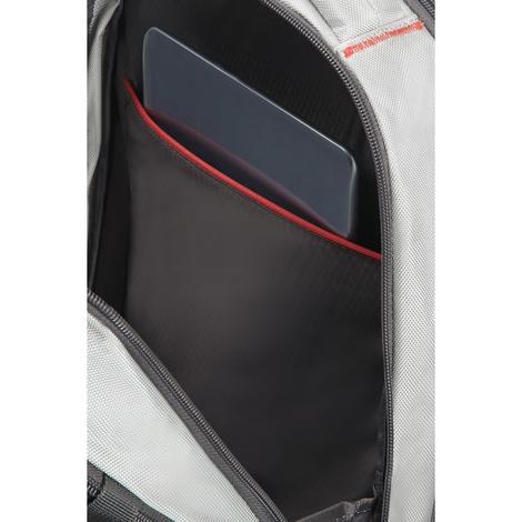 4MATION-Laptop Sırt Çantası M S37N-002-SF000*25