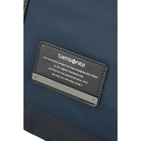 """OPENROAD-Laptop Çantası 15.6"""" S24N-005-SF000*01"""