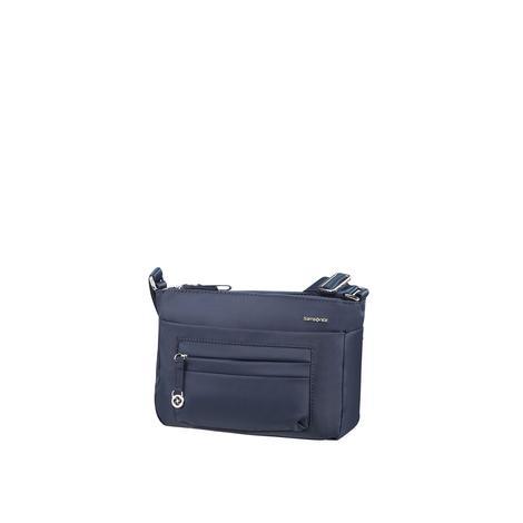 MOVE 2.0-Omuz Çantası S S88D-007-SF000*01