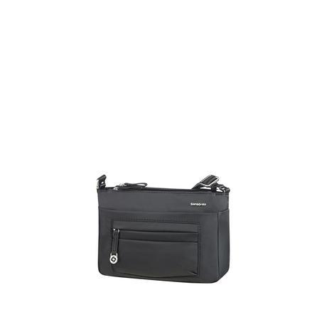 MOVE 2.0-Omuz Çantası S S88D-007-SF000*09