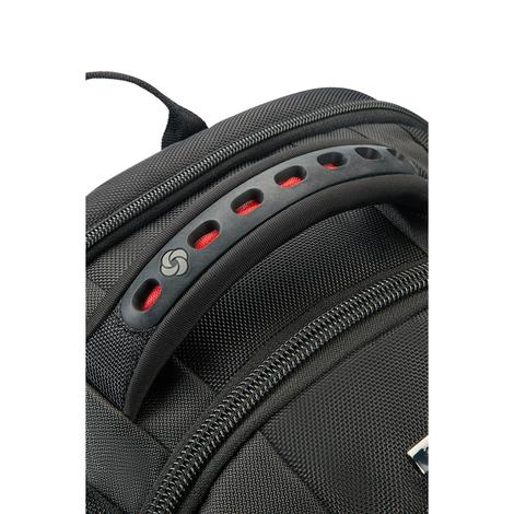 "LEVIATHAN-Laptop Sırt Çantası 17.3"" S59N-001-SF000*19"