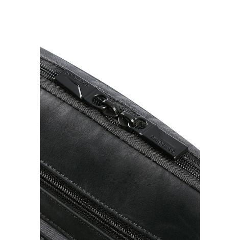 """ZENITH-Tablet Çantası 9.7"""" S63N-002-SF000*09"""
