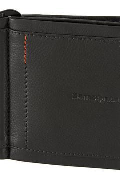 ZENITH SLG - Kartlık S66N-717-SF000*09