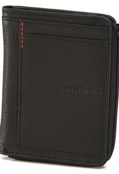 ZENITH SLG - Kartlık S66N-722-SF000*09