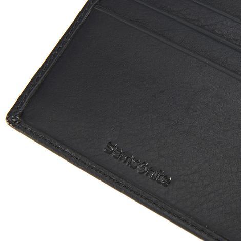 SUCCESS SLG-Erkek Deri Cüzdan S61U-323-SF000*09