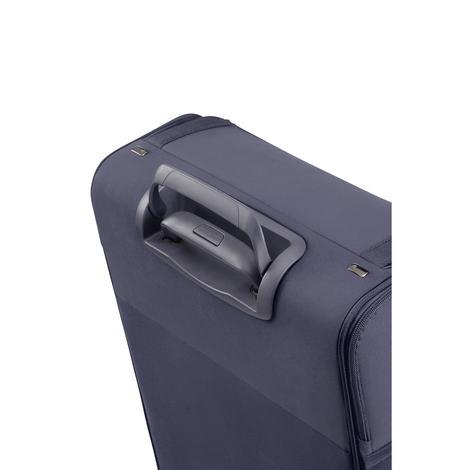 UPLITE-SPINNER 4 Tekerlekli 55 cm S99D-013-SF000*01