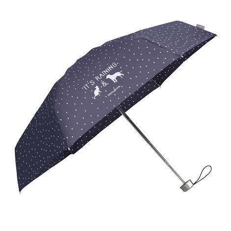 ALU PATTERN-Süper Mini Şemsiye SF82-005-SF000*02