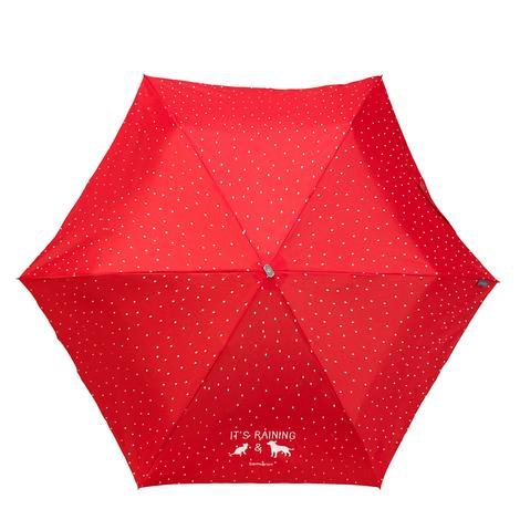ALU PATTERN-Süper Mini Şemsiye SF82-005-SF000*32